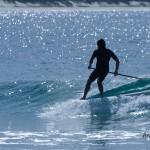 Coastal curves | Surf links